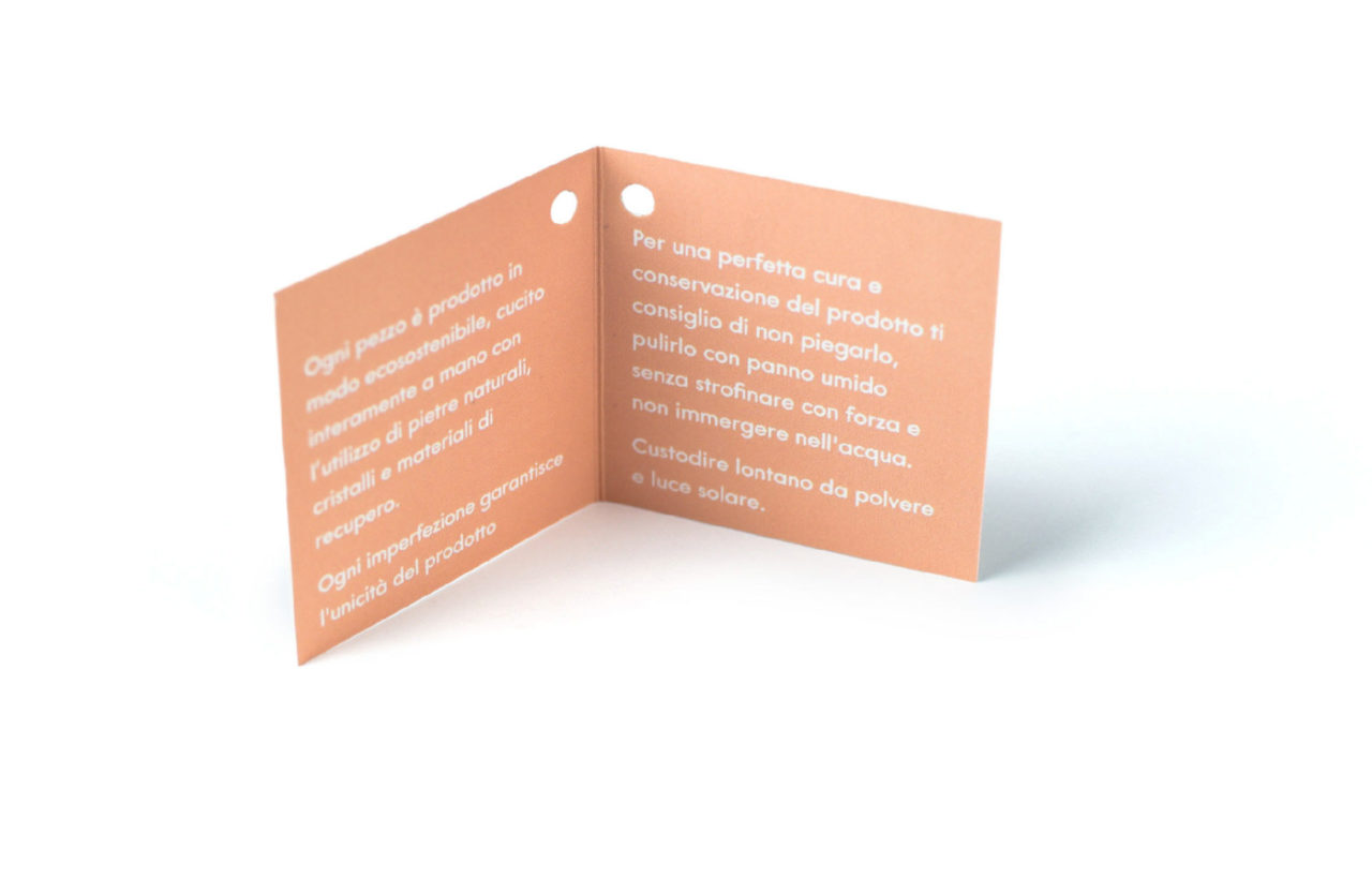 Dolcefilnovo - Andrea Carta - Design