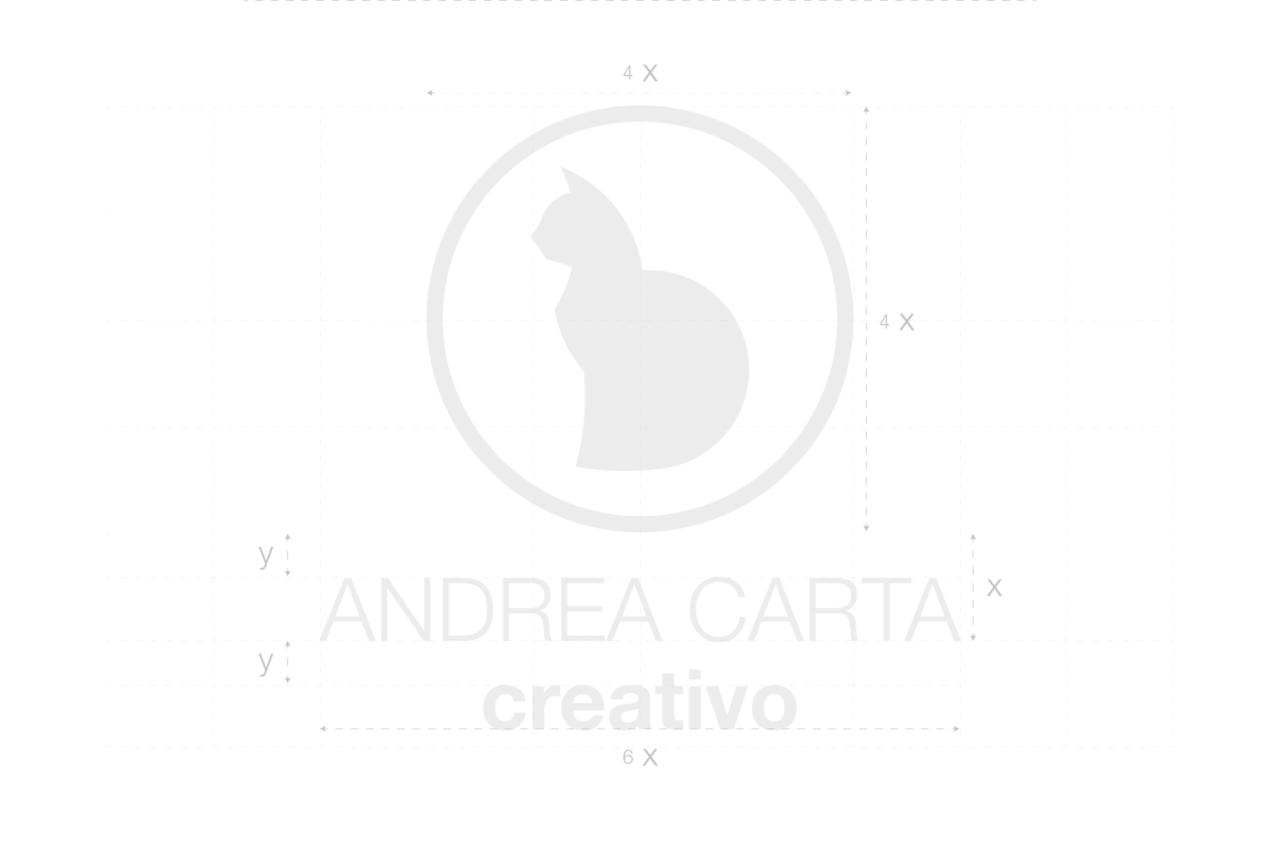 Andrea Carta - Design