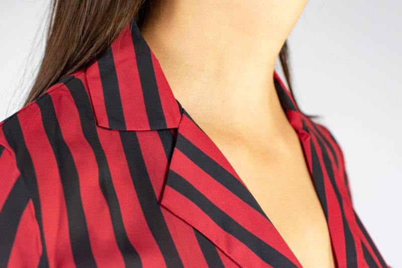 Casati Abbigliamento - Andrea Carta Fotografia