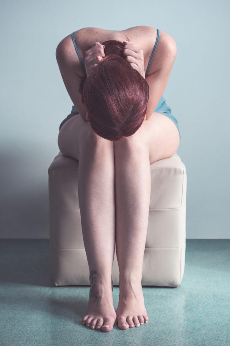 Ritratti - Andrea Carta Fotografia