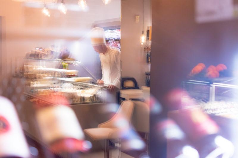 Commercial - Andrea Carta Fotografia