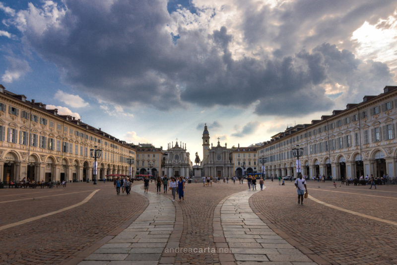 Viaggi - Andrea Carta Fotografia