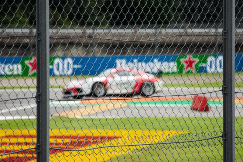 Motorsport - Andrea Carta Fotografia